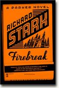 Buy *Firebreak: A Parker Novel* online
