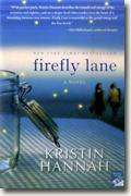 Buy *Firefly Lane* by Kristin Hannah online