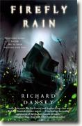 Buy *Firefly Rain* by Richard Dansky online
