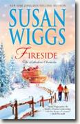 Buy *Fireside (The Lakeshore Chronicles)* by Susan Wiggs online