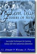 *Modern Day Fishers of Men* by J.L. Graham, Michael Putnam