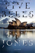 Buy *Five Bells* by Gail Jones online