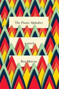 Buy *The Flame Alphabet* by Ben Marcus online