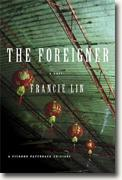 Buy *The Foreigner* by Francie Lin online