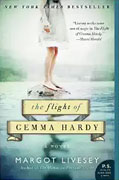 Buy *The Flight of Gemma Hardy* by Margot Livesey online