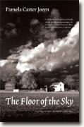 Buy *The Floor of the Sky* by Pamela Carter Joern online