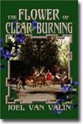 Buy *The Flower of Clear Burning* online
