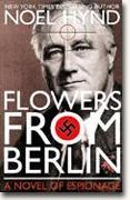 Buy *Flowers from Berlin* online