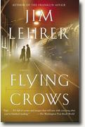 Buy *Flying Crows* online