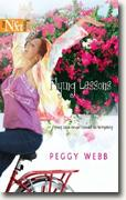 Buy *Flying Lessons* by Peggy Webb online