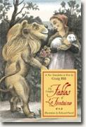 *The Complete Fables of la Fontaine: A New Translation in Verse* by Jean de la Fontaine, translated by Craig Hill