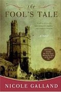 Buy *The Fool's Tale* online