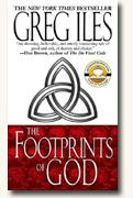 Buy *The Footprints of God* online