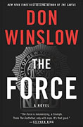 Buy *The Force* by Don Winslowonline