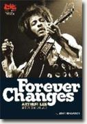 Buy *Forever Changes: Arthur Lee and the Book of Love* by John Einarson online