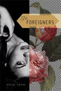 Buy *The Foreigners* by Maxine Swann online