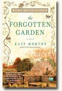 *The Forgotten Garden* by Kate Morton