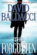 Buy *The Forgotten* by David Baldaccionline