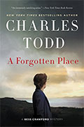 Buy *A Forgotten Place (A Bess Crawford Mystery)* by Charles Toddonline
