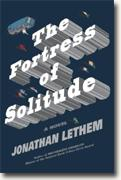 Buy *The Fortress of Solitude* online