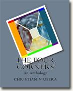 Buy *The Four Corners* by Christian N. Usera online