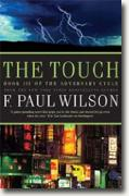*The Touch* by F. Paul Wilson