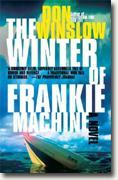 *The Winter of Frankie Machine* by Don Winslow