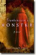 Buy *Frankenstein's Monster* by Susan Heyboer O'Keefe online
