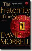 Buy *The Fraternity of the Stone* online