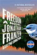 Buy *Freedom* by Jonathan Franzen online
