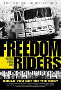 Buy *Freedom Riders: 1961 and the Struggle for Racial Justice* by Raymond Arsenault online
