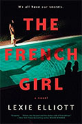 Buy *The French Girl* by Lexie Elliottonline