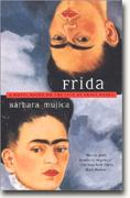 Buy *Frida: A Novel* online