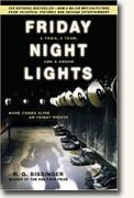 Buy *Friday Night Lights: A Town, a Team, and a Dream* online