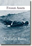 Buy *Frozen Assets: Introducing the Gunnhilder Mystery Series Set in Iceland* by Quentin Bates online