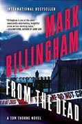 Buy *From the Dead* by Mark Billingham online