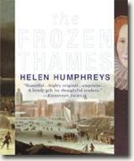 *The Frozen Thames* by Helen Humphreys