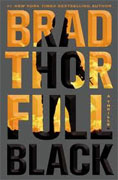Buy *Full Black* by Brad Thor online