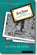 Buy *Fun Home: A Family Tragicomic* online