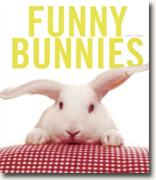 *Funny Bunnies* by Laurie Frankel