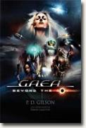 Buy *Gaea: Beyond the Son* by P.D. Gilson