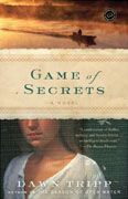 Buy *Game of Secrets* by Dawn Tripp online