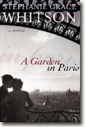Buy *A Garden in Paris* online