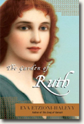 Buy *The Garden of Ruth* by Eva Etzioni-Halevy online