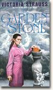 The Garden of the Stone bookcover
