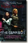 Buy *The Garrison: Lockdown* by Vijaya Schartz