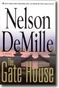 Buy *The Gate House* by Nelson DeMille online