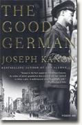 Buy *The Good German* online