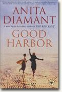 Buy *Good Harbor: A Novel* online