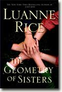 Buy *The Geometry of Sisters* by Luanne Rice online